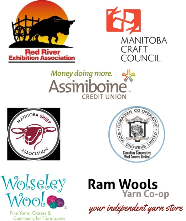 sponsor logos july 16