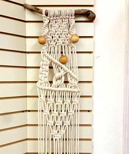macrame nancy blokland