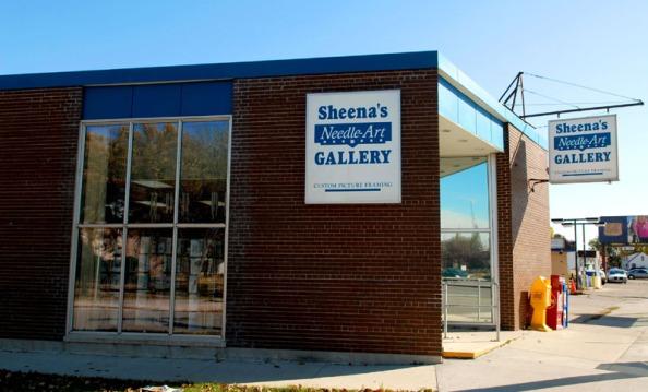 001sheenas-gallery-building