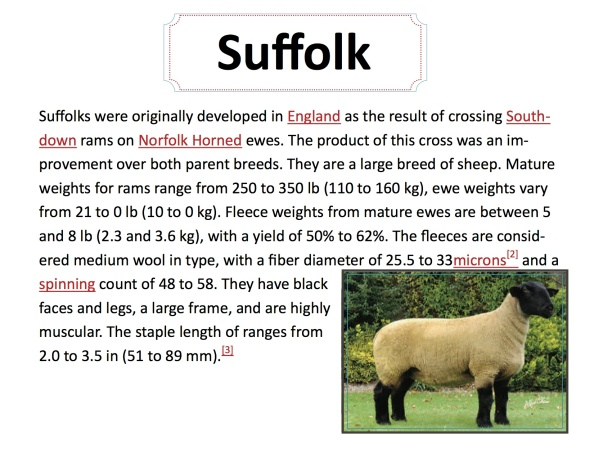 breed-desc-suffolk