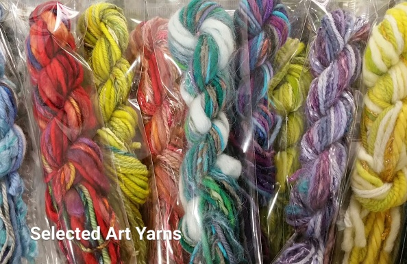 fibre-art-supplies-monika-kinner-whalen