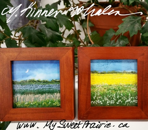 mini-prairie-threadpaintings