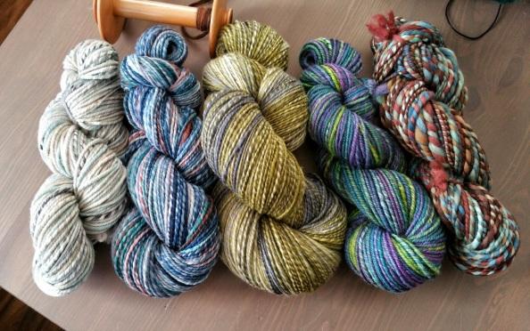 susies-yarn