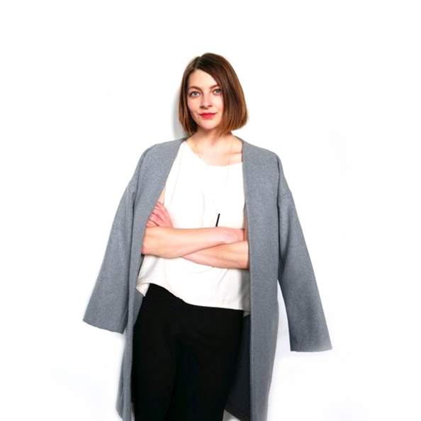 wool-flannel-and-silk