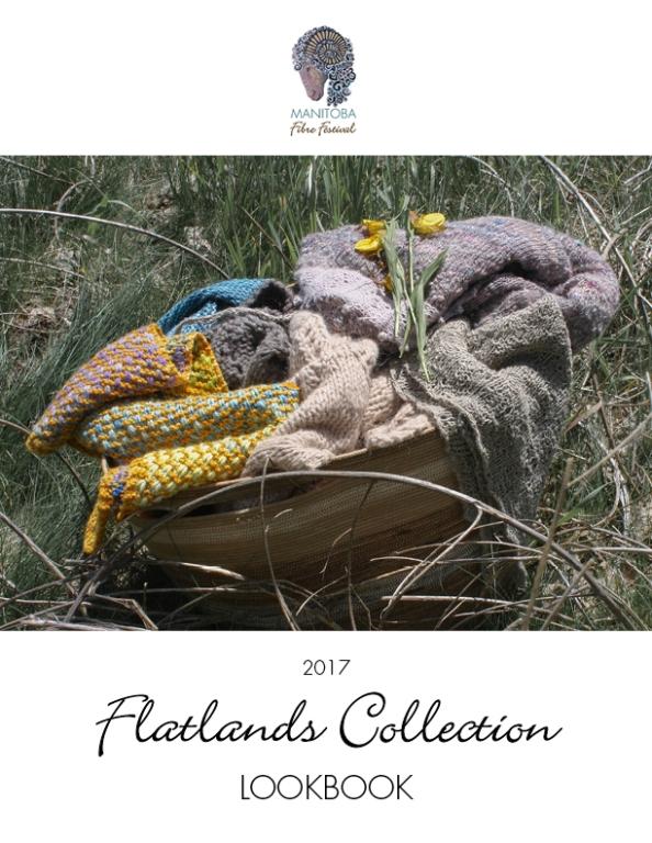 Flatlands LookBook