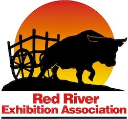 RREA-logo-web