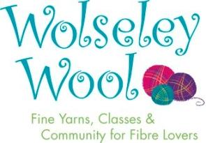 Wolseley Wool logo_4c (1) me