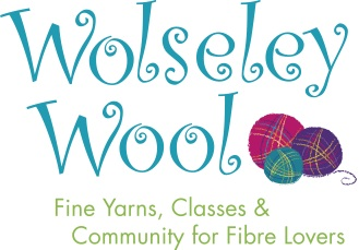 Wolseley Wool logo_4c (1) me